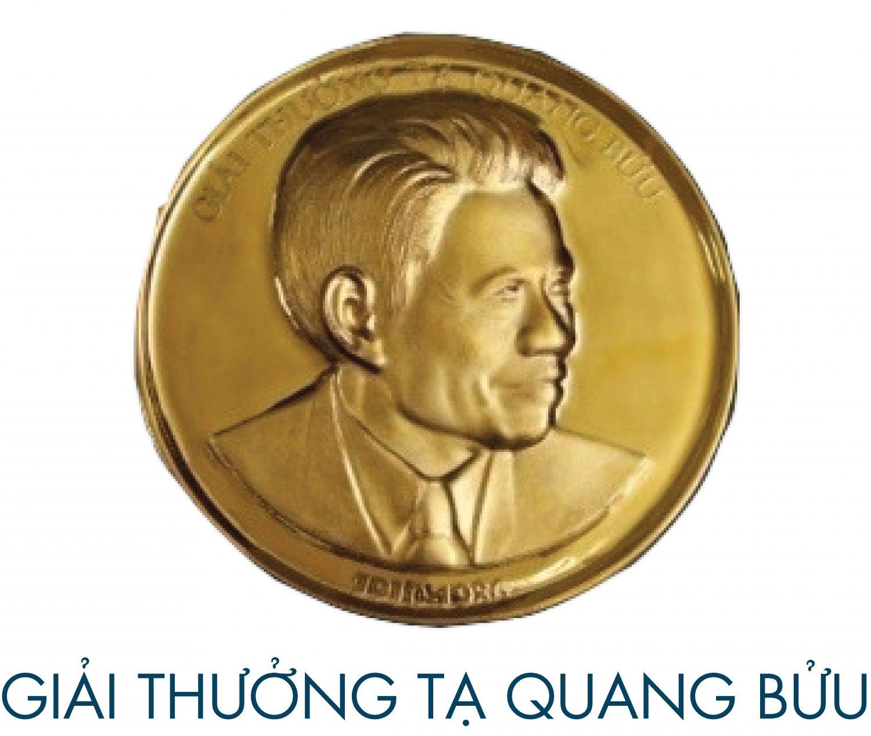 Thông báo về việc tổ chức Giải thưởng Tạ Quang Bửu năm 2021