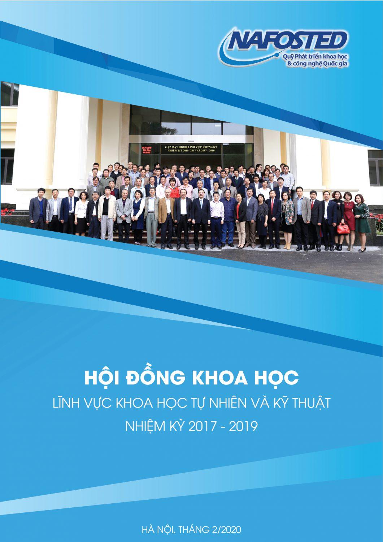 HDKH 2017 - 2019 final ngat link 180220-01